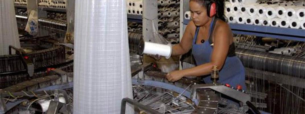 embolpack-elaboran-sacos-para-sectores-priorizados-de-la-economia