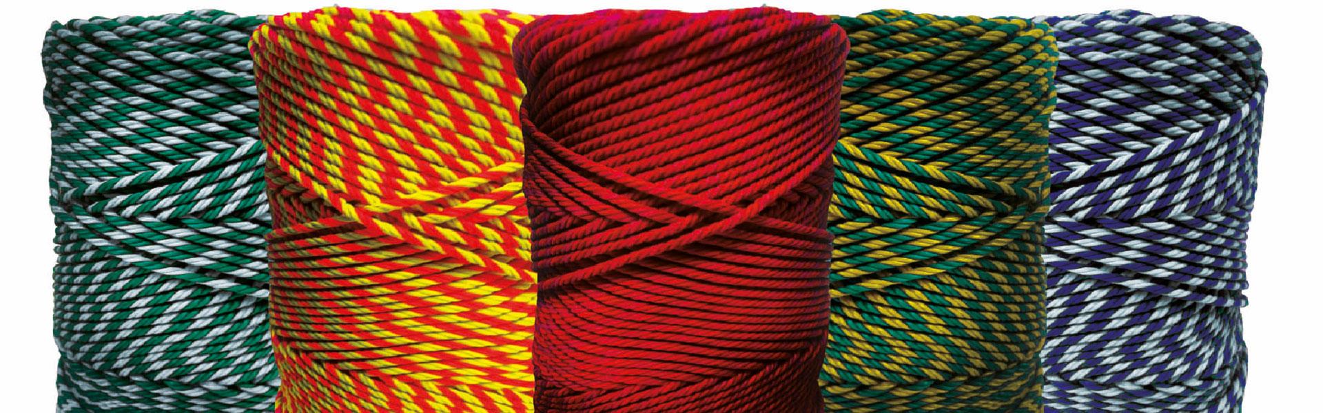 venta-sogas-multiuso-en-bolivia