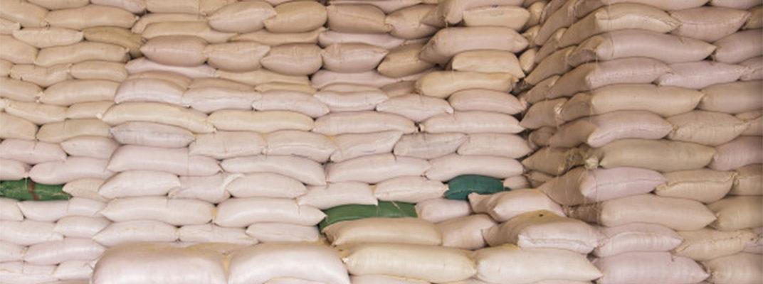 embolpack-almacenamiento-a-granel-antidoto-contra-la-perdida-de-alimentos