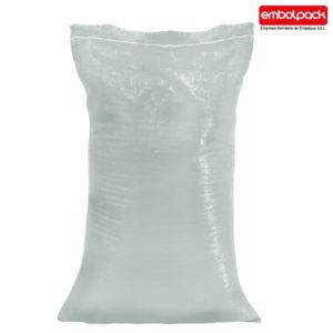 Saco-polipropileno-harina-bolivia-BL-60x100