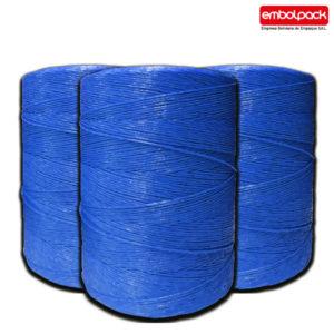 Pita-Huevera-Azul-santa-cruz-fabrica