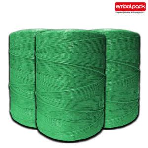 Pita-Huevera-Verde-embolpack-fabrica