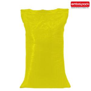Saco-polipropileno-alimentos-balanceados-AM-56x98