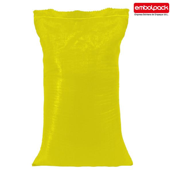 Saco-polipropileno-alimentos-balanceados-AM-65x104