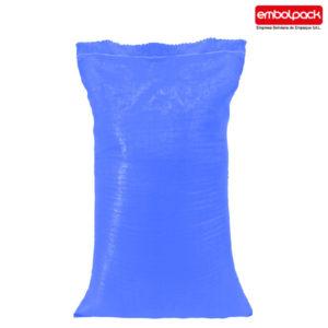 Saco-polipropileno-arroz-bolivia-AZ-56x96
