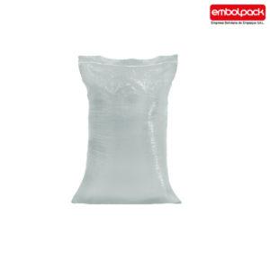 Saco-polipropileno-arroz-bolivia-BL-35x58