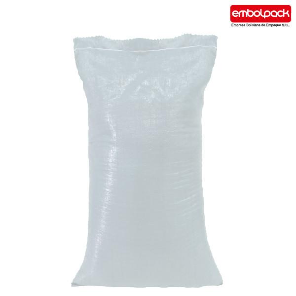 Saco-polipropileno-arroz-bolivia-BL-56x96