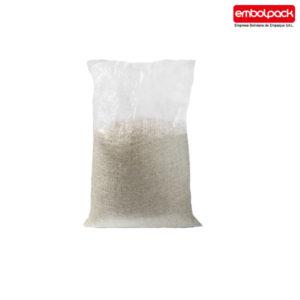 Saco-polipropileno-arroz-bolivia-TR-35x58