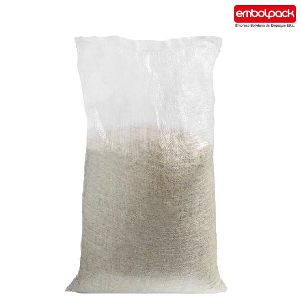 Saco-polipropileno-arroz-bolivia-TR-56x96