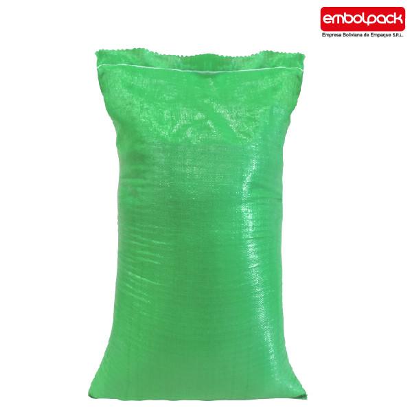 Saco-polipropileno-arroz-bolivia-VD-56x96