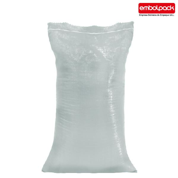 Saco-polipropileno-bolivia-fideo-BL-50x96