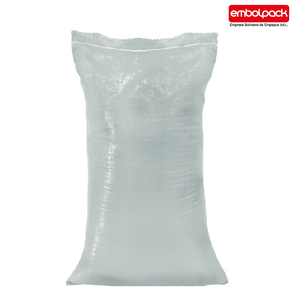 Saco-polipropileno-bolivia-fideo-BL-56x98