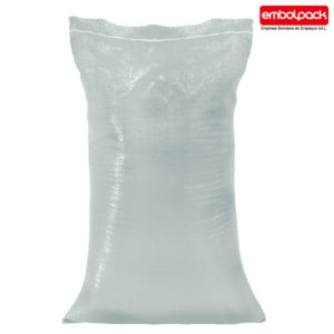 Saco-polipropileno-bolivia-fideo-BL-65x104