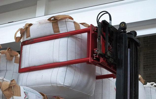 big-bag-maxi-sacos-embolpack
