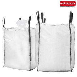 big-bags-maxisacos-oferta-medida-100x90cm