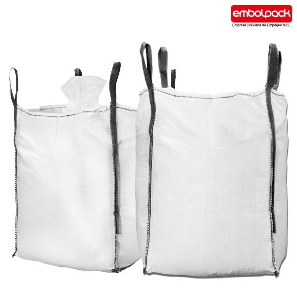 big-bags-maxisacos-venta-medida-100x130cm