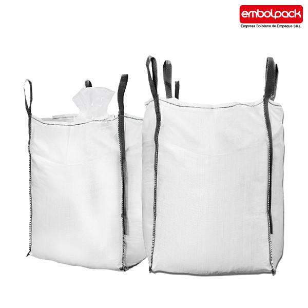 bolsa-big-bag-maxisacos-bolivia-medida-95x162cm