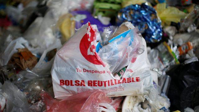 bolsas-reutilizable-polipropileno-polietileno