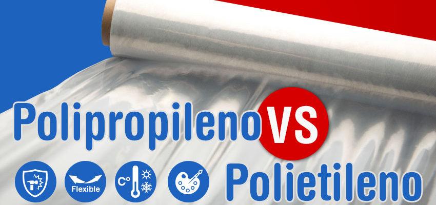 diferencias-polietileno-popipropileno