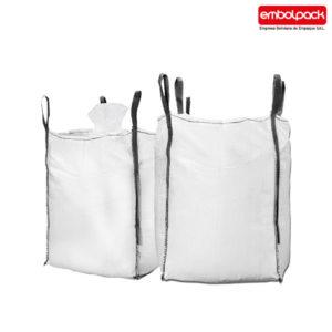 maxisacos-fabrica-ventas-medida-90x100cm