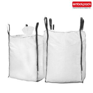maxisacos-saco-laminados-medidas-95x130cm