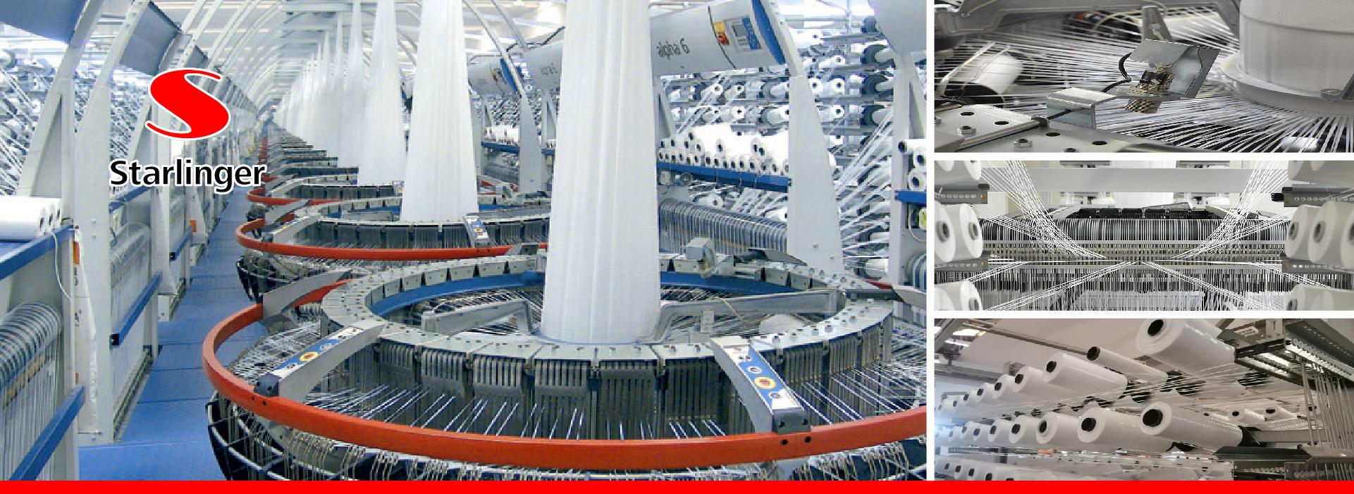 tecnologia-embolpack-fabrica-bolivia