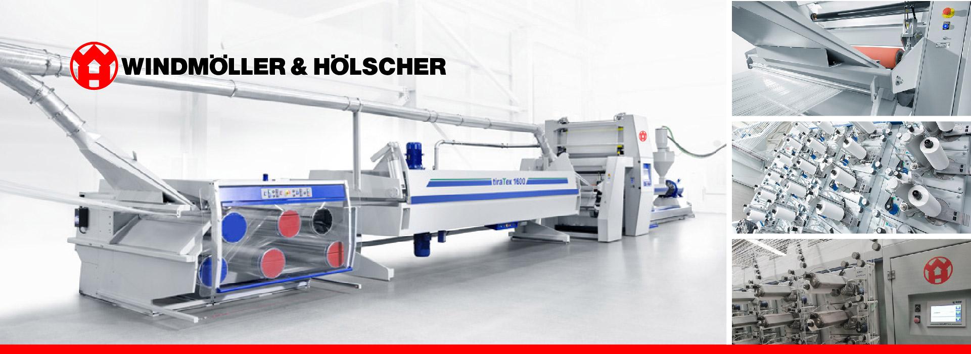 tecnologia-holscher-embolpack-bolivia